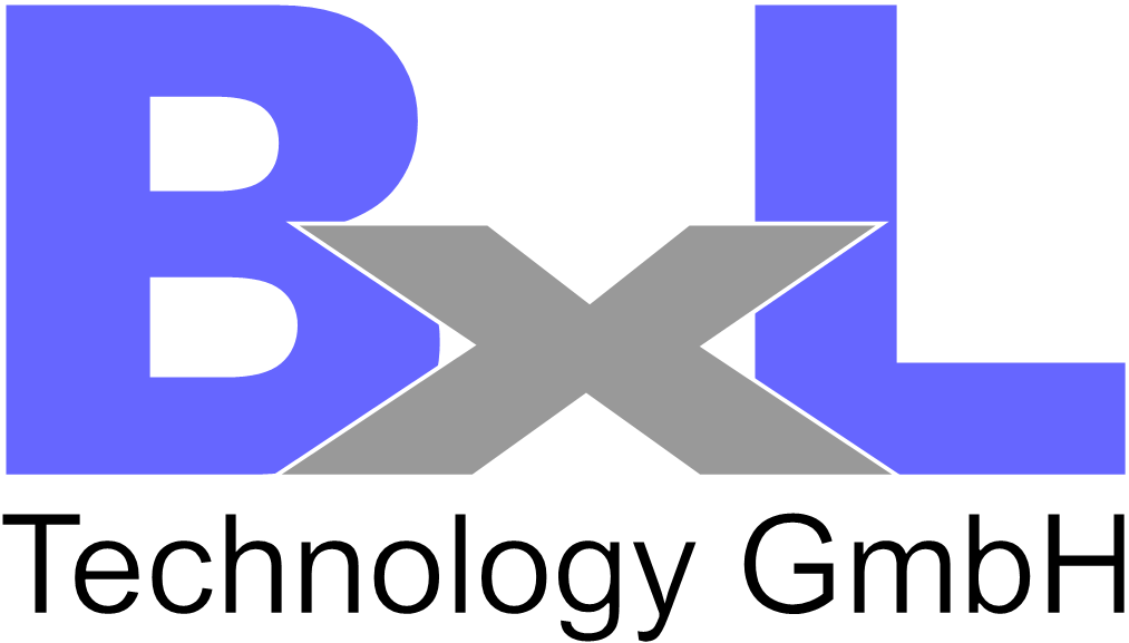 BXL Technology GmbH